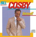 Himself/Bill Cosby