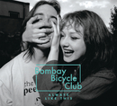 Always Like This (The Release Remixes)/Bombay Bicycle Club