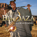 Likhomo/Bhudaza
