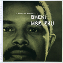Beauty Of Sunrise/Bheki Mseleku