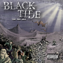 Light From Above/Black Tide