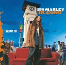 DAMIAN(JR.GONG)MARLE/Damian Marley