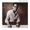 サンデイ・アット・ザ・ヴィレッジ・ヴァンガード/The Bill Evans Trio