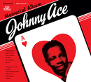 The Complete Duke Recordings/Johnny Ace