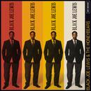 Black Joe Lewis & The Honeybears/Black Joe Lewis & The Honeybears