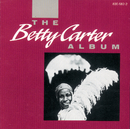 The Betty Carter Album/Betty Carter