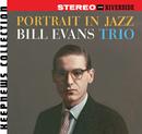 ポートレイト・イン・ジャズ+4/Bill Evans Trio