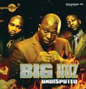 Umlilo/Big Nuz