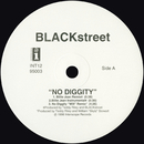 No Diggity (Remixes)/Blackstreet