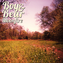 Moonfire/Boy & Bear