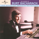 Classic Burt Bacharach - The Universal Masters Collection/Burt Bacharach