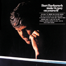 Make It Easy On Yourself/Burt Bacharach