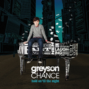 Hold On 'Til The Night/Greyson Chance