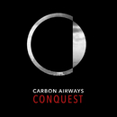 Conquest/Carbon Airways