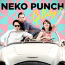 Go Baby!/NEKO PUNCH