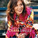 CHIARA CIVELLO/LAST/Chiara Civello