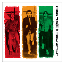 The Gift (Super Deluxe Edition)/The Jam
