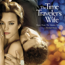 The Time Traveler's Wife / OST/Mychael Danna