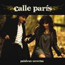 Palabras Secretas/Calle París