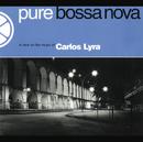 ボサ・ノヴァ/Carlos Lyra