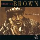 ジーズ・ブルース/Charles Brown