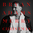 Merry Christmas/Bryan Adams
