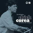 The Definitive Chick Corea On Stretch And Concord/Chick Corea