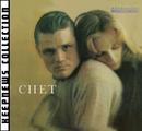 チェット+1/Chet Baker
