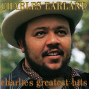Charlie's Greatest Hits/Charles Earland