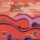The Washington Guitar Quintet/Charlie Byrd