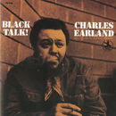 Black Talk! (RVG Remaster)/Charles Earland