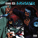 Liquid Swords/Genius/GZA