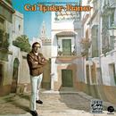 Primo/Cal Tjader