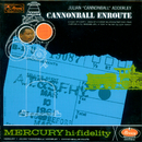 Cannonball Enroute/Cannonball Adderley