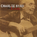 For Louis/Charlie Byrd