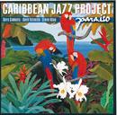 Paraíso/Caribbean Jazz Project