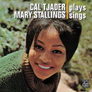 Cal Tjader Plays, Mary Stallings Sings/Cal Tjader, Mary Stallings