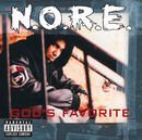 God's Favorite (Explicit)/N.O.R.E.
