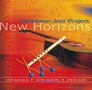 New Horizons/Caribbean Jazz Project