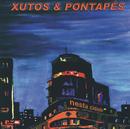 Nesta Cidade/Xutos & Pontapés