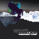 Mistico/Charlie Hunter Trio