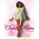 CHANTE MOORE/LOVE TH/Chanté Moore