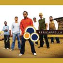 Blue Junxion/Africappella