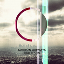 Black Sun/Carbon Airways