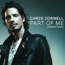 Part Of Me (DJ Kleerup Remix - International Version)/Chris Cornell