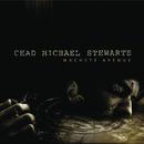 Machete Avenue/Chad Michael Stewart