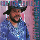 Living Black!/Charles Earland