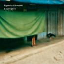 Saudações/Egberto Gismonti, Alexandre Gismonti, Camerata Romeu, Zenaida Romeu