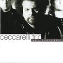 Hat Snatcher/Ceccarelli Trio