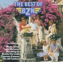 The Best Of Bzn/BZN